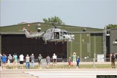 2013-07-13 Yeovilton Air Day 2013 (31)031