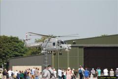 2013-07-13 Yeovilton Air Day 2013 (32)032