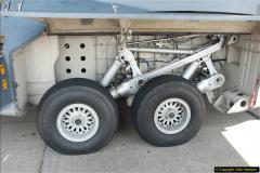 2013-07-13 Yeovilton Air Day 2013 (45)045