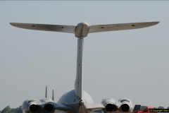 2013-07-13 Yeovilton Air Day 2013 (56)056