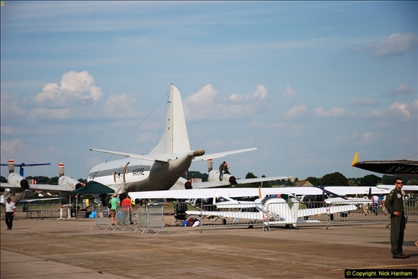 2014-07-26 RNAS Yeovilton Air Day. (101)101