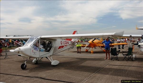 2014-07-26 RNAS Yeovilton Air Day. (102)102