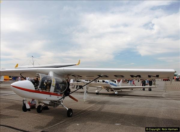 2014-07-26 RNAS Yeovilton Air Day. (104)104
