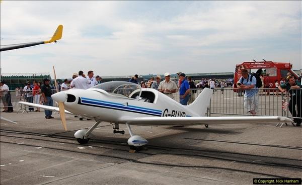 2014-07-26 RNAS Yeovilton Air Day. (105)105