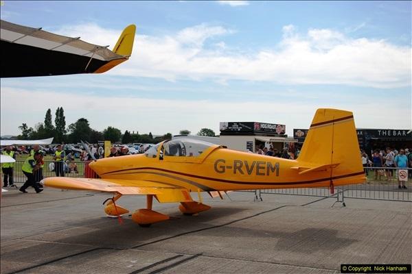 2014-07-26 RNAS Yeovilton Air Day. (106)106