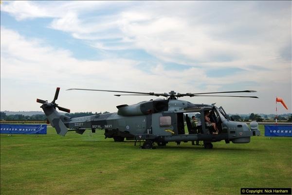 2014-07-26 RNAS Yeovilton Air Day. (109)109