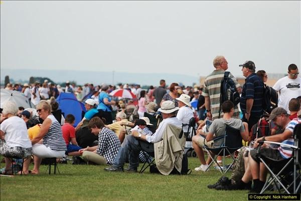 2014-07-26 RNAS Yeovilton Air Day. (111)111