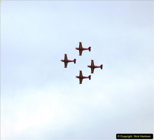 2014-07-26 RNAS Yeovilton Air Day. (113)113