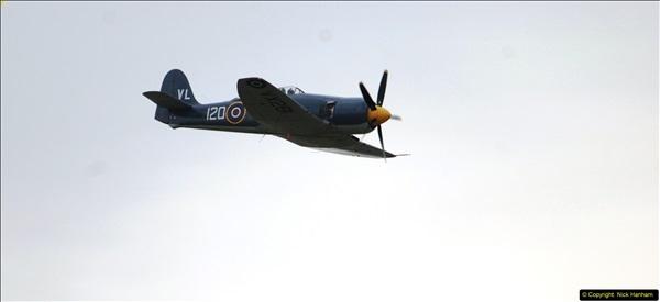 2014-07-26 RNAS Yeovilton Air Day. (114)114