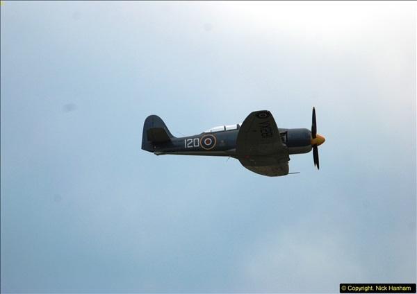 2014-07-26 RNAS Yeovilton Air Day. (115)115