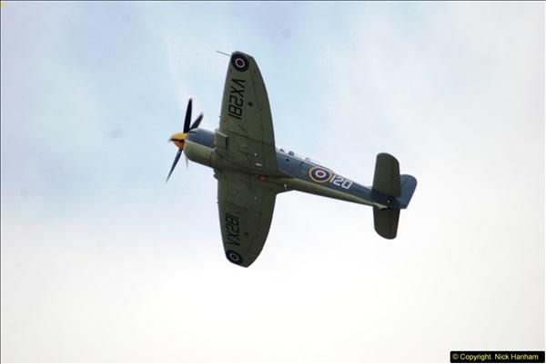 2014-07-26 RNAS Yeovilton Air Day. (116)116