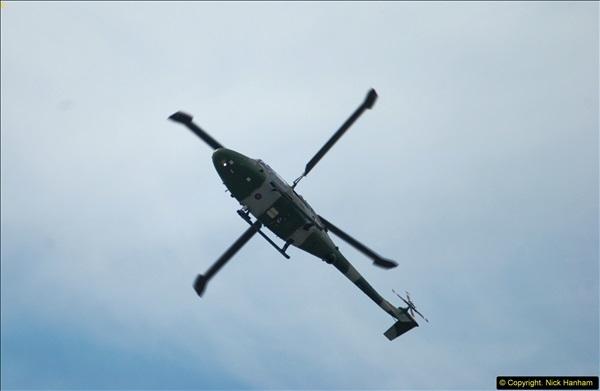 2014-07-26 RNAS Yeovilton Air Day. (117)117