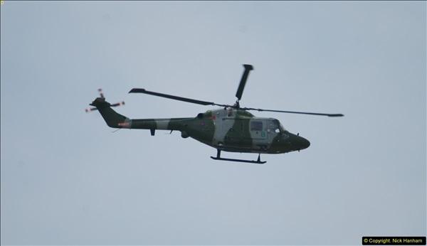 2014-07-26 RNAS Yeovilton Air Day. (121)121