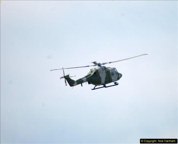 2014-07-26 RNAS Yeovilton Air Day. (122)122