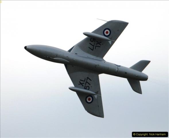 2014-07-26 RNAS Yeovilton Air Day. (127)127