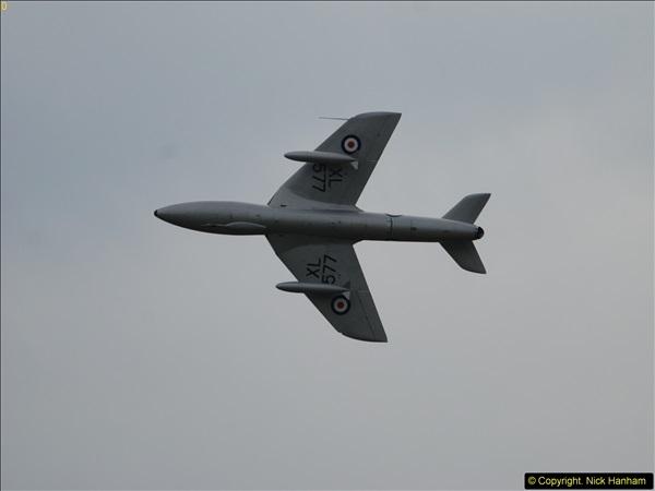 2014-07-26 RNAS Yeovilton Air Day. (128)128
