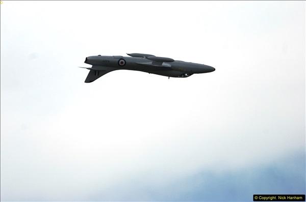 2014-07-26 RNAS Yeovilton Air Day. (130)130