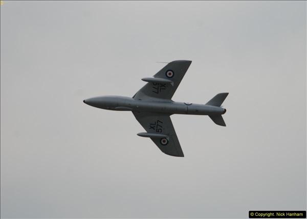 2014-07-26 RNAS Yeovilton Air Day. (132)132