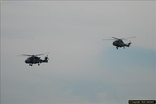 2014-07-26 RNAS Yeovilton Air Day. (135)135