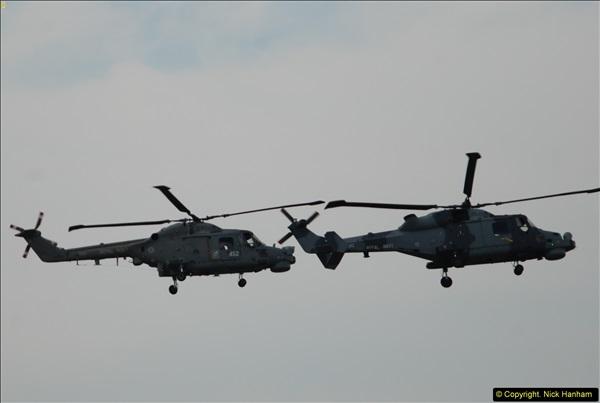 2014-07-26 RNAS Yeovilton Air Day. (137)137