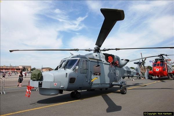 2014-07-26 RNAS Yeovilton Air Day. (140)140
