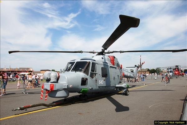 2014-07-26 RNAS Yeovilton Air Day. (142)142