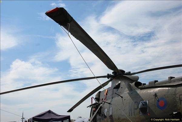 2014-07-26 RNAS Yeovilton Air Day. (147)147
