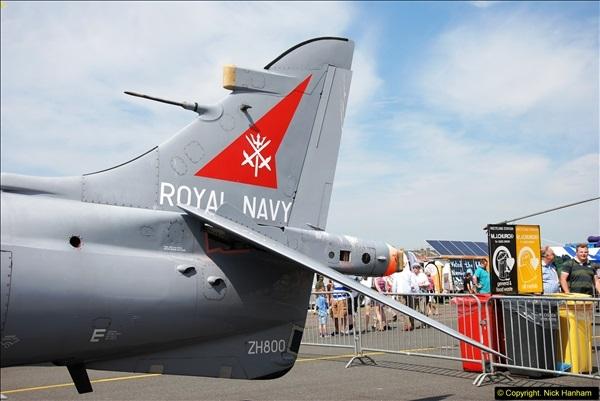 2014-07-26 RNAS Yeovilton Air Day. (156)156