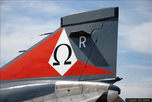 2014-07-26 RNAS Yeovilton Air Day. (161)161