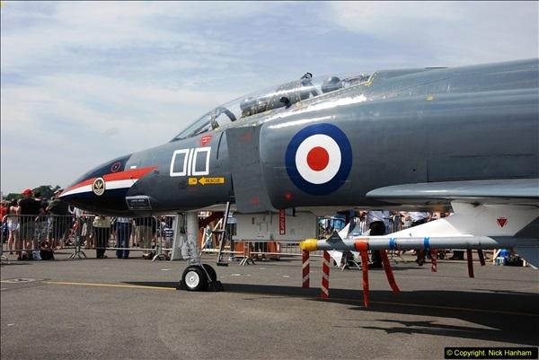 2014-07-26 RNAS Yeovilton Air Day. (162)162