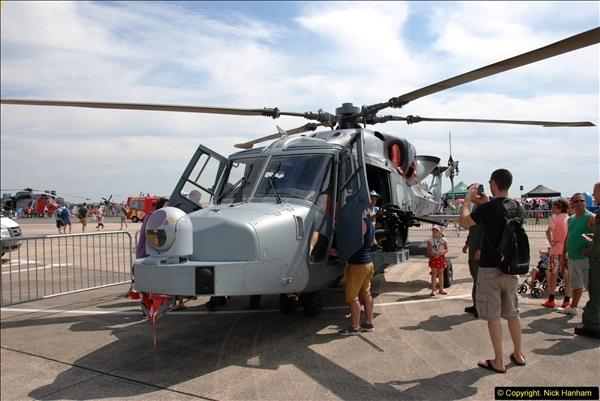 2014-07-26 RNAS Yeovilton Air Day. (178)178