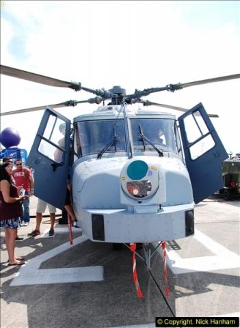 2014-07-26 RNAS Yeovilton Air Day. (179)179
