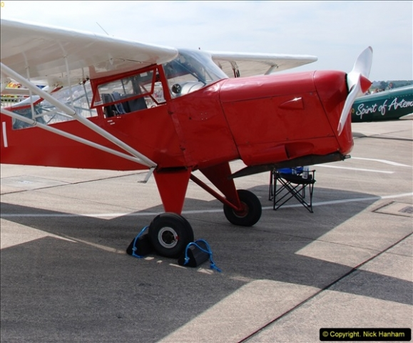 2014-07-26 RNAS Yeovilton Air Day. (180)180
