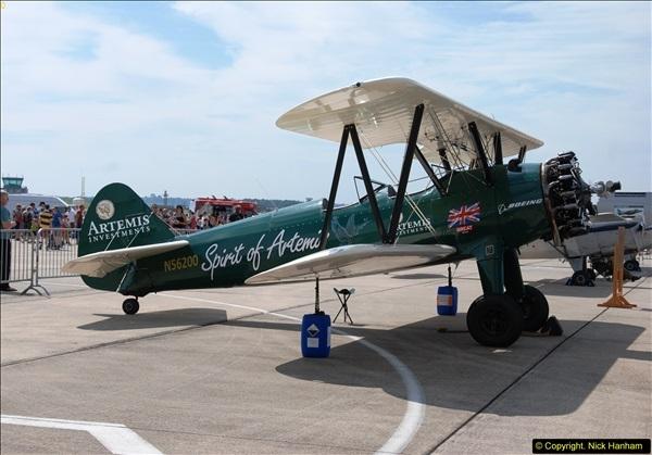 2014-07-26 RNAS Yeovilton Air Day. (183)183