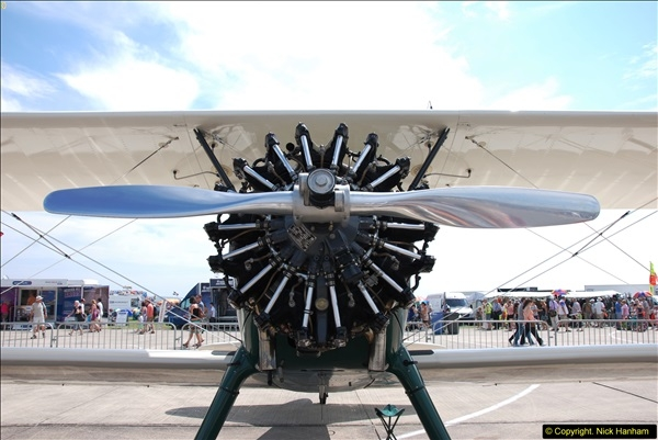 2014-07-26 RNAS Yeovilton Air Day. (184)184