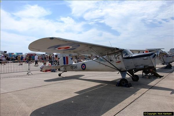 2014-07-26 RNAS Yeovilton Air Day. (185)185