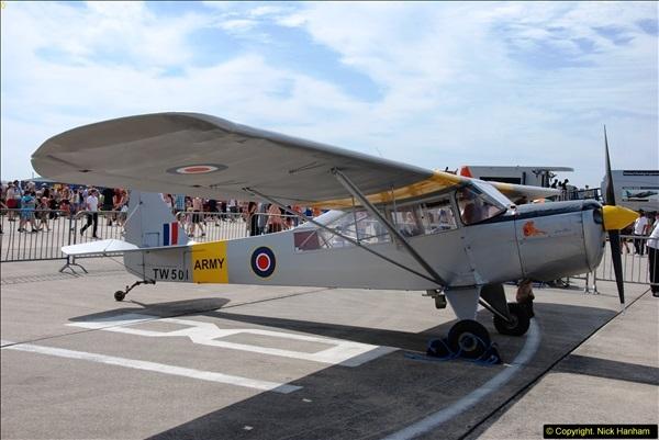 2014-07-26 RNAS Yeovilton Air Day. (186)186