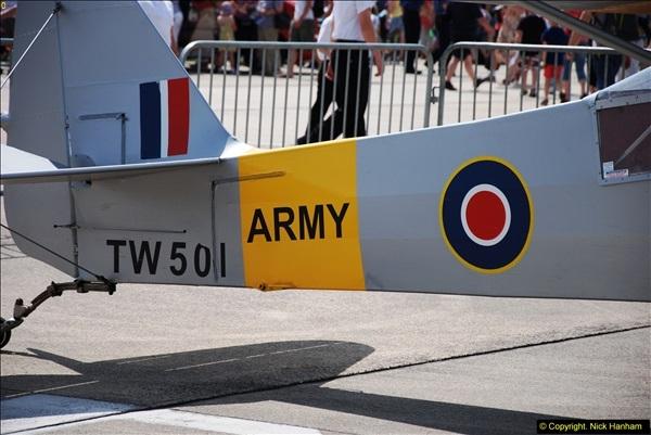 2014-07-26 RNAS Yeovilton Air Day. (187)187