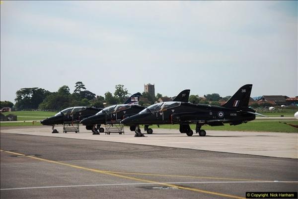 2014-07-26 RNAS Yeovilton Air Day. (192)192