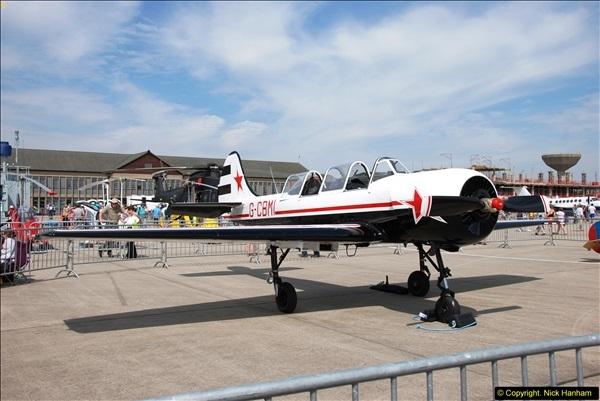 2014-07-26 RNAS Yeovilton Air Day. (193)193