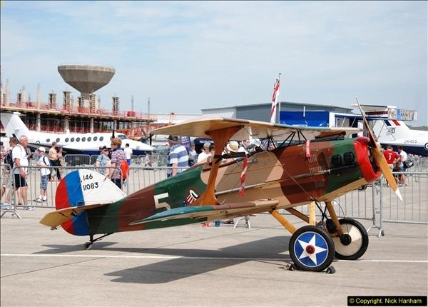 2014-07-26 RNAS Yeovilton Air Day. (194)194