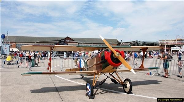 2014-07-26 RNAS Yeovilton Air Day. (195)195