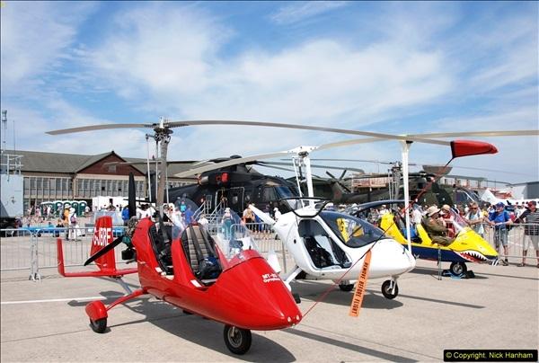 2014-07-26 RNAS Yeovilton Air Day. (196)196