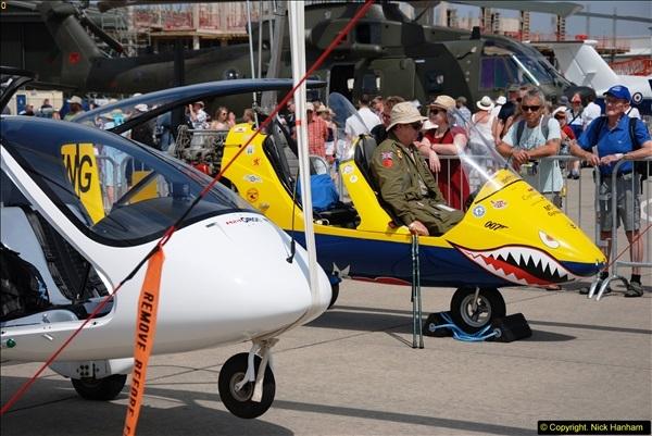 2014-07-26 RNAS Yeovilton Air Day. (197)197