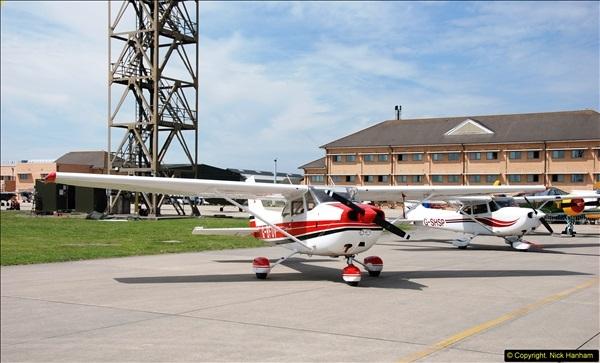 2014-07-26 RNAS Yeovilton Air Day. (198)198