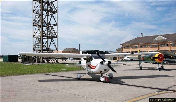 2014-07-26 RNAS Yeovilton Air Day. (199)199