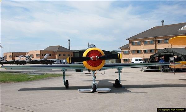 2014-07-26 RNAS Yeovilton Air Day. (201)201