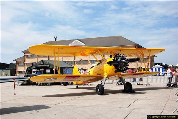 2014-07-26 RNAS Yeovilton Air Day. (202)202