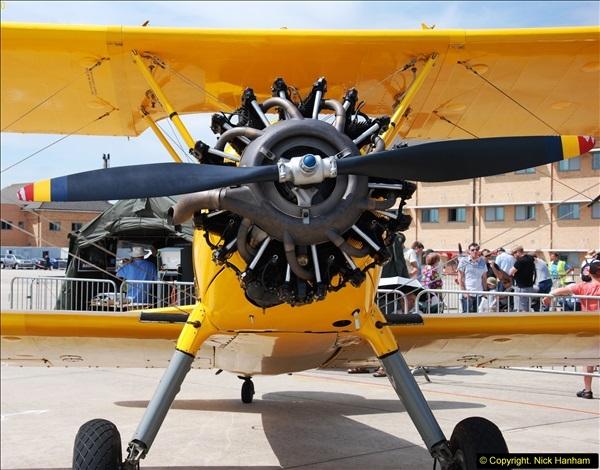 2014-07-26 RNAS Yeovilton Air Day. (203)203