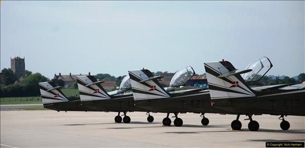 2014-07-26 RNAS Yeovilton Air Day. (205)205